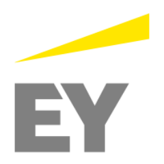 Ernst & Young photo