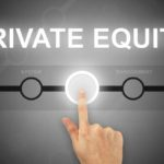 Recognising the surprise PE investment potential in southern Africa