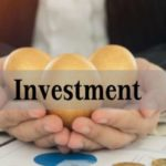 Equity firms hungry for investment opportunities but business owners must be cautious